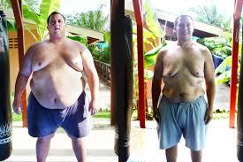 training for weight loss tiger muay thai u0026 mma training camp