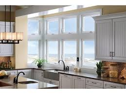 Kitchen Windows Design by 42 Best Milgard Top Selection Images On Pinterest Windows And