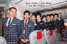airline cabin crew top 50 cabin crew list flight attendant