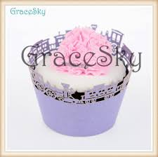 Easter Cake Decorations Aliexpress Com Buy Sale Easter Cake Cup Decorations Cupcake