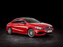 mercedes benz bentley 2017 mercedes benz cla class performance review the car connection