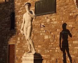 six ancient greek sculptors