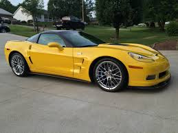 corvette zr1 2013 for sale 2009 corvette zr1 3zr 2013 corvetteforum chevrolet