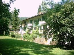 Haus Zu Vermieten Wohnungen Zu Vermieten In Oberaudorf Nahe Rosenheim