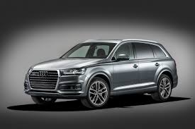 Audi Q5 Headlight - audi newsroom