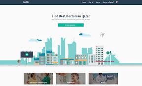 meddy co founders abdulla alkhenji and haris aghadi bring qatar u0027s