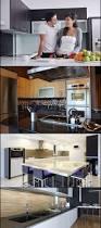 Kitchen Granite Design by Marble U0026 Granite Countertops Top Line Granite Design Inc