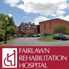mass rehab worcester fairlawn rehabilitation hospital hospitals 189 may st