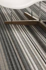 Schlafzimmer Farben Muster Teppichboden Für Schlafzimmer Farben Typen Und Ideen