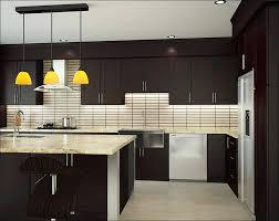 memphis kitchen cabinets u2013 truequedigital info