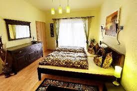 schlafzimmer im kolonialstil awesome schlafzimmer im kolonialstil images house design ideas