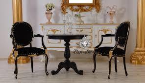 Esszimmerst Le Barock Stuhl Barockstil 28 Images Traumhafter Stuhl Sessel Barockstil