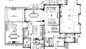 residential home floor plans 10000 sq ft home plans luxamcc org