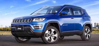 2017 jeep compass latitude black 2017 jeep compass keene chrysler dodge jeep ram