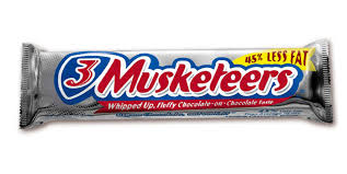 Top 10 Best Selling Candy Bars Sextion Your Life As Explained By Halloween Candy