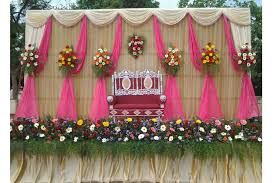 marriage decoration decorators flower chennai marriage decoration homes alternative