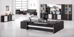 Home Office Desks Sale by Office Desks For Sale Modern Design Workstation Deskpop Sale