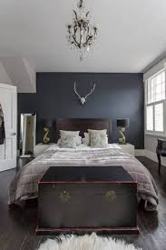 bedroom good men bedroom color featuring blue wall adorable