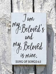 bible verse gifts best 25 wedding scripture ideas on wedding verses
