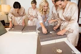 bridesmaids robes cheap discount bridesmaid robes