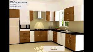 indian kitchen interior design catalogues pdf kitchen interior