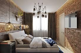 Schlafzimmer Design Ideen Kleine Schlafzimmer Ideen Die Groß Sind In Stil
