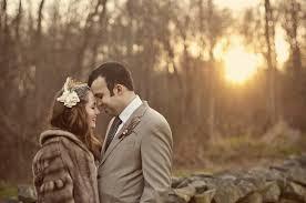 Rustic Wedding Venues In Ma Elizabeth And Daniel U0027s Diy Barn Wedding In Ma