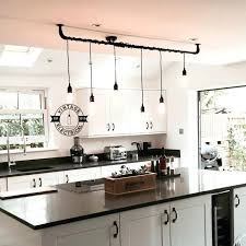 Vintage Kitchen Lights Amazing Vintage Kitchen Lighting Wolfieapp