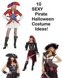 Pirate Halloween Costume Men U0027s Ghost Captain Pirate Costume Costumes Halloween Costumes