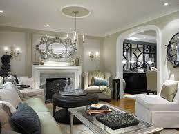 hgtv living room design genevieve gorder39s best designs hgtv