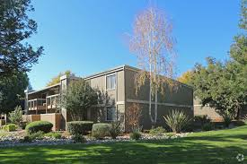3 Bedroom Apartments In Sacramento by Apartments For Rent In Sacramento Ca Apartments Com