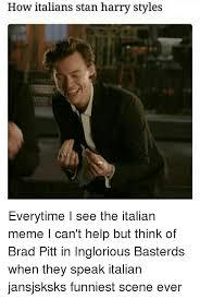Funny Italian Memes - 25 best memes about italian meme italian memes