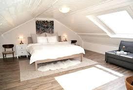 loft conversion bathroom ideas small attic conversions large size of bedroom color ideas loft