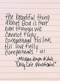 Christian Quotes on Pinterest   Christian life  Christianity and Prayer quotes Pinterest