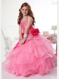 pink dress pink dress cocktail dresses 2016