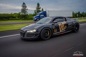 Audi R8 Turbo - tag for audi r8 gt audi r8 gt v10 accelerations on the track