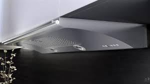 ge under cabinet range hood slide out hood range hoods