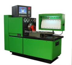 Injection Pump Test Bench Find 12psb Diesel Injection Pump Test Bench Videos And Buy Related