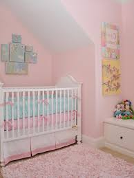 Pink Area Rugs Canada by Best 25 Inexpensive Rugs Ideas On Pinterest Inexpensive Area