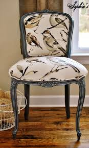 105 best upholstery projects images on pinterest upholstery