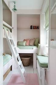 chambre fille et blanc ordinaire decoration chambre enfant fille 5 d233coration