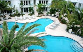 key west fl resort santa maria suites resort