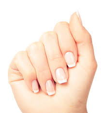 bluesky gel nail polish uk u2013 free shipping free gift how to