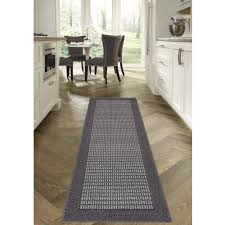 Rugs Bay Area Mainstays Faux Sisal Area Rugs Or Runner Ebay