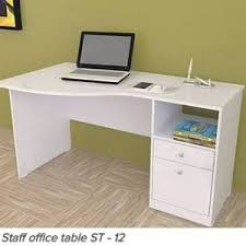 Computer Desk For Sale Philippines Office Table Philippines Table Furniture Manila Philippines