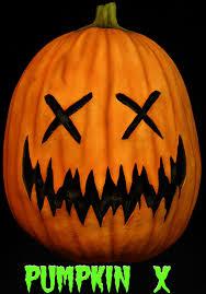 pumpkin mask studios