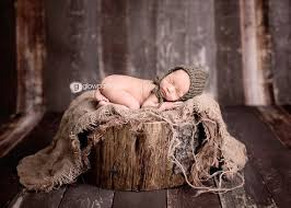 baby photography props newborns photo prop baby burlap blanket newborn baby photo