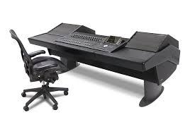 Studio Desk Rack by Argosy Console G Series