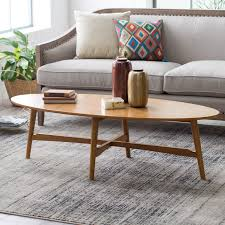 coffee table awesome mid century modern square coffee table mid