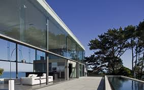 cliff house by fearon hay architects u2014 auckland new zealand